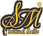 Samuel Mello